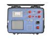 JAFZ发电机转子交流阻抗测试仪