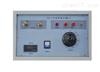 100-10KA大电流测试装置