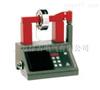 SMDC-2轴承智能加热器厂家