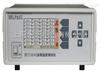 HPS3040多路温度测试仪