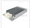 ALW-50W铝合金加热器