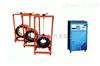 YZSC-100轴承感应拆卸器(升降式)