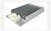 DJR-S-100铝合金加热器