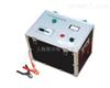 DLX-50電纜測試高壓發生器