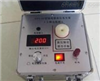 GPF验电器 信号发生器