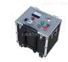DLX-510电缆测试高压信号发生器