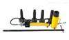 HP-4206in液力耦合器专用拉马(42吨)
