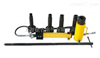 PHC2003液力耦合器拉马(20吨)