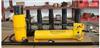 SAT8系列液力偶合器专用拉马