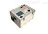RH800CT伏安特性综合测试仪