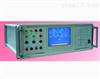 单相交直流仪表检定装置 ZRT811B