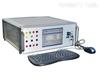 多功能电测仪表检定装置 ZRT812F
