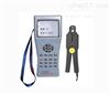 AC102单相电力参数测试仪