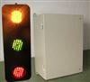 ABC-hcx-100/30滑触线指示灯