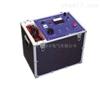 CD-630一体化高压信号发生器(35KV)