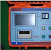 HSXZC-II变压器智能控制箱