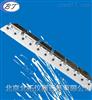 加热磁力搅拌器(单列六头)EMS-19A