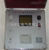ZKY-2000真空度 测量仪