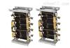 ZX10系列电阻器制动不锈钢电阻器