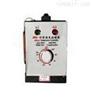 JRQ-I-II-III智能温度控制调节器