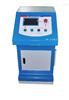 HZSY-312全自动低压耐压仪