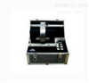 SMBG-100轴承智能加热器