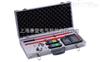 GDWH6000B全智能无线高低压语音核相仪