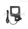 ETCR080D大口径钳形直流电流传感器