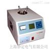 SXJS-E型油介质损耗测试仪