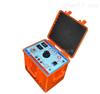 TH5101C型低壓耐壓測試儀