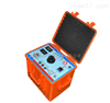 CC2672D-A低壓耐壓測試儀