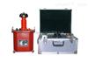 CYD-10/100超轻型试验变压器
