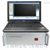 MD-3006变压器绕组变形测试仪
