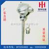 WZPN-230固定螺纹耐磨热电阻