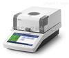 梅特勒HC103卤素水份测定仪,梅特勒水分仪