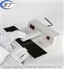 工业胶片透射式黑白密度计DM3010A
