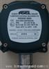 K522氢气纯度分析仪