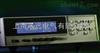HPS2510-256精密多路电阻测试仪