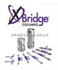 Xbridge Amide氨基色谱柱(186004870) 美国waters