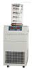 FD-1B-80食品冷凍幹燥機 凍幹機