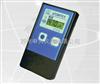 AT3509便携式白俄罗斯进口ATOMTEX个人剂量率检测仪