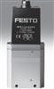 费斯托FESTO比例减压阀特价