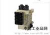 原裝進口美國ROSS雙聯電磁閥