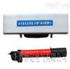 GD-10型10KV伸缩式高压验电器