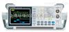 固纬任意波形信号发生器AFG-2225