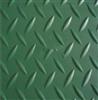 MD防滑橡胶板