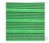 3mm绿色防滑绝缘垫
