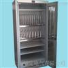 MD制造销售安全工具柜,优质安全工具柜