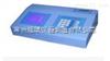 GNSSP-HF05化肥快速分析仪