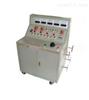 KDGK-II高低压开关柜通电试验台